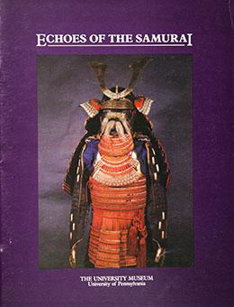 Echoes of the Samurai