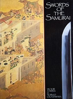 Swords of the Samurai